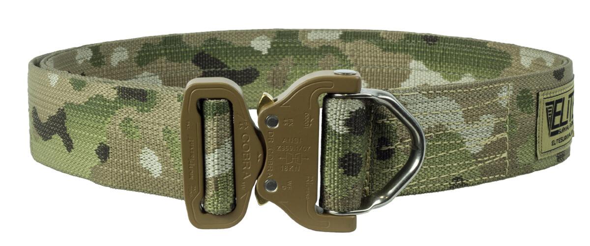 Cobra Riggers Belt